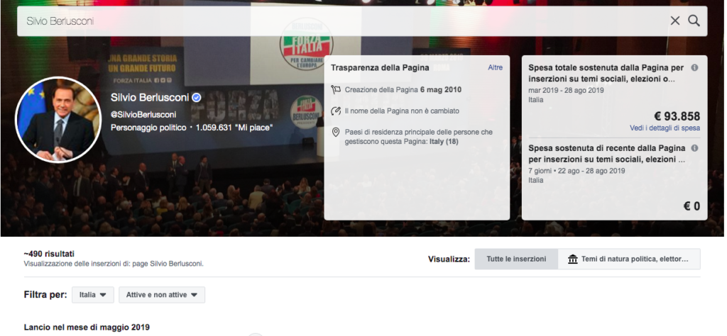 berlusconi-facebook