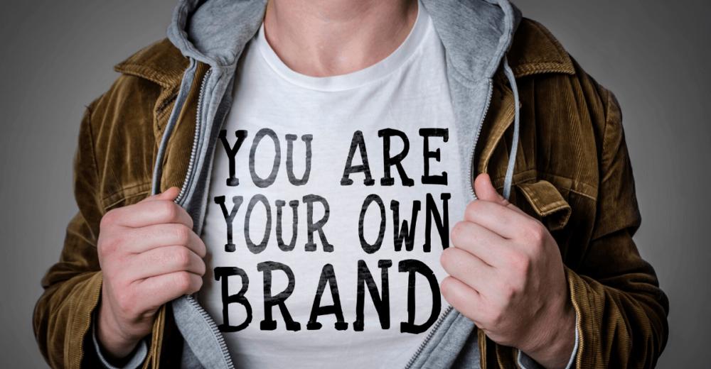 Cos'è e come fare personal branding