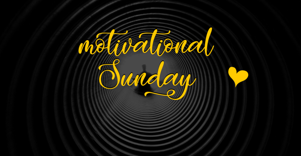 motivational-sunday-claudia-liccardo