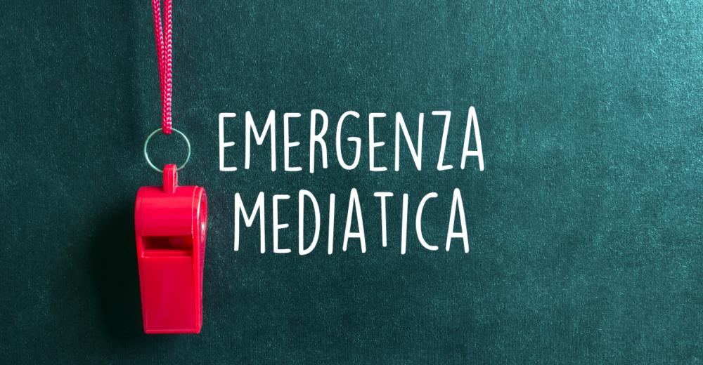 coronavirus-emergenza-mediatica
