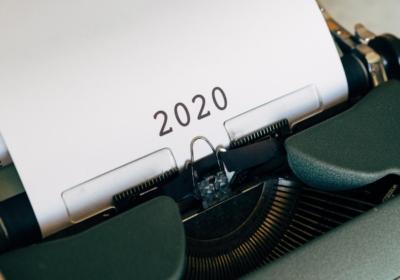 crescita social 2020